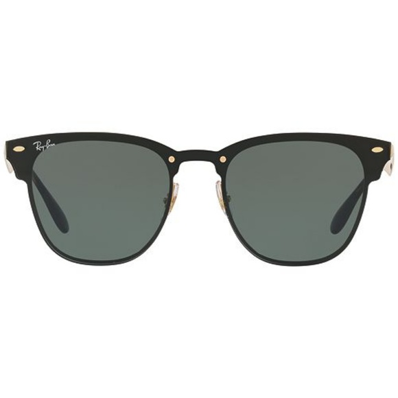 9f7f33e9733fb1 Ray-Ban Accessories   Rayban Flat Lens Sunglasses Model 3576n New ...